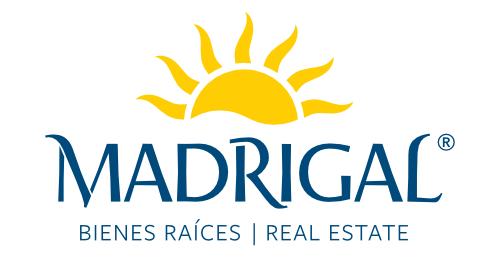 Renta en Acapulco | Madrigal Bienes Raíces