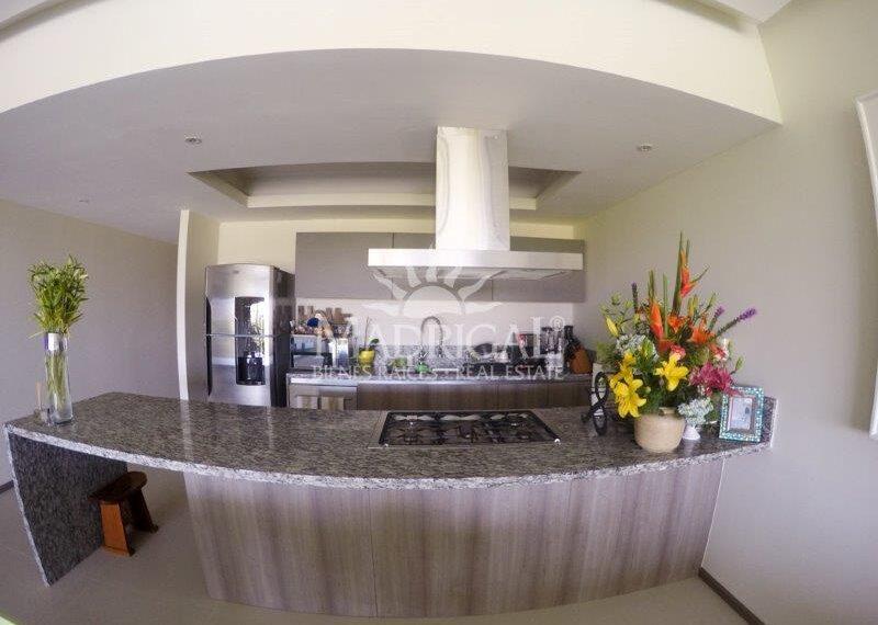 Departamento_Renta_Acapulco_Condominio_La_Isla_Playa_Diamante_Costera_Las_Palmas_Java-10