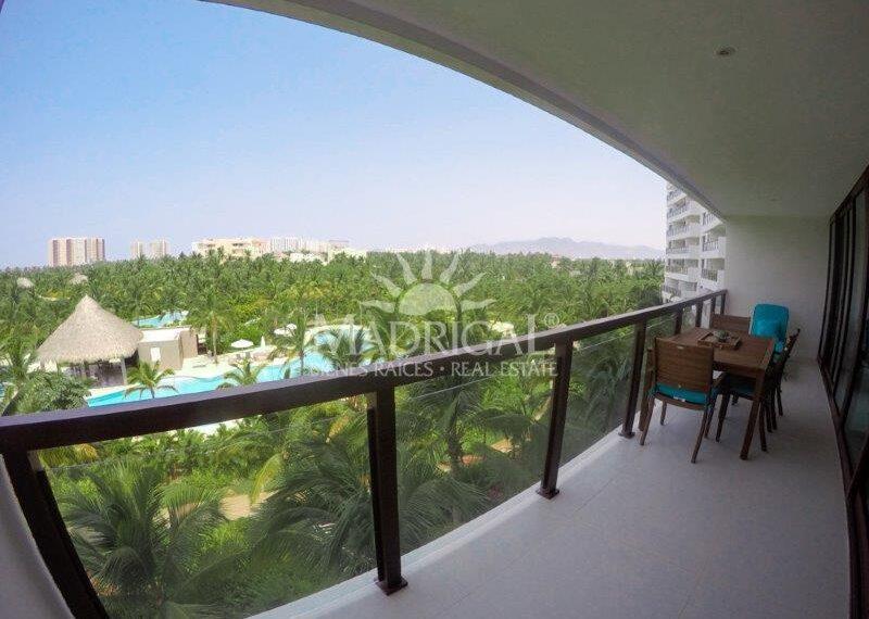 Departamento_Renta_Acapulco_Condominio_La_Isla_Playa_Diamante_Costera_Las_Palmas_Java-11