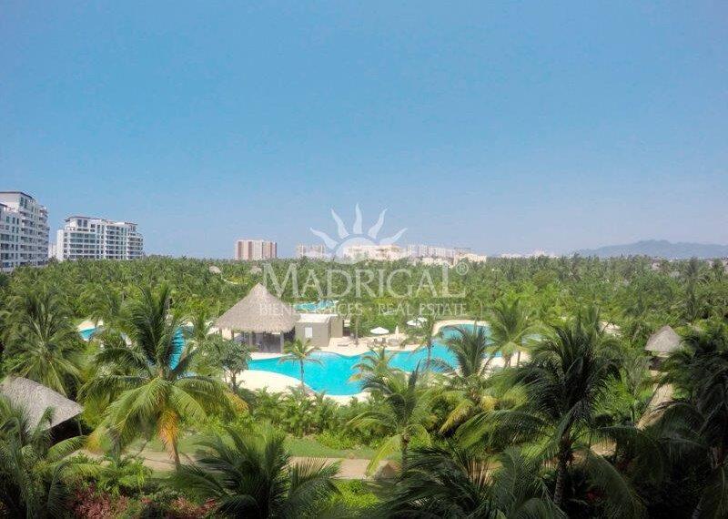 Departamento_Renta_Acapulco_Condominio_La_Isla_Playa_Diamante_Costera_Las_Palmas_Java-12