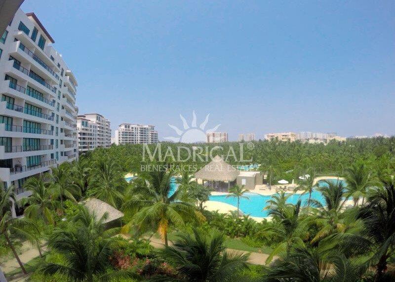 Departamento_Renta_Acapulco_Condominio_La_Isla_Playa_Diamante_Costera_Las_Palmas_Java-13