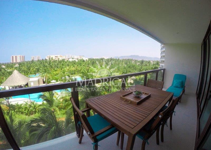 Departamento_Renta_Acapulco_Condominio_La_Isla_Playa_Diamante_Costera_Las_Palmas_Java-14