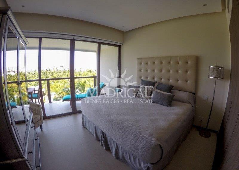 Departamento_Renta_Acapulco_Condominio_La_Isla_Playa_Diamante_Costera_Las_Palmas_Java-17