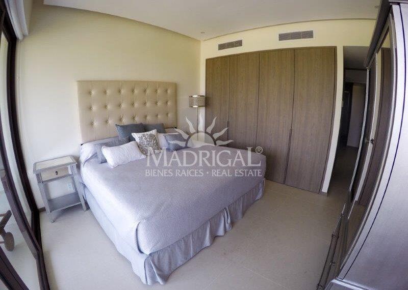 Departamento_Renta_Acapulco_Condominio_La_Isla_Playa_Diamante_Costera_Las_Palmas_Java-18
