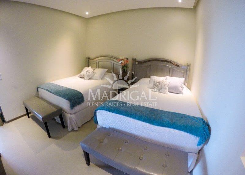 Departamento_Renta_Acapulco_Condominio_La_Isla_Playa_Diamante_Costera_Las_Palmas_Java-21