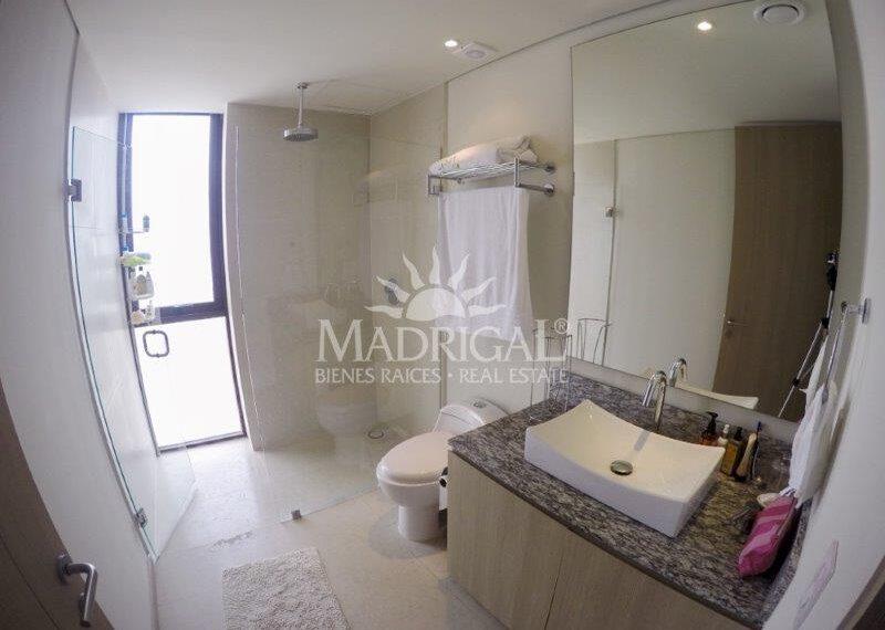 Departamento_Renta_Acapulco_Condominio_Playa_Diamante_CP_II_J8-3-10