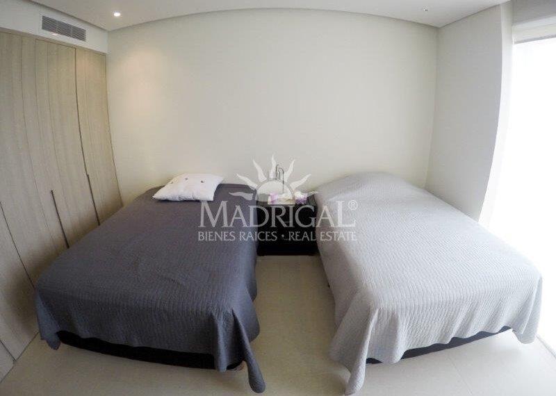 Departamento_Renta_Acapulco_Condominio_Playa_Diamante_CP_II_J8-3-12