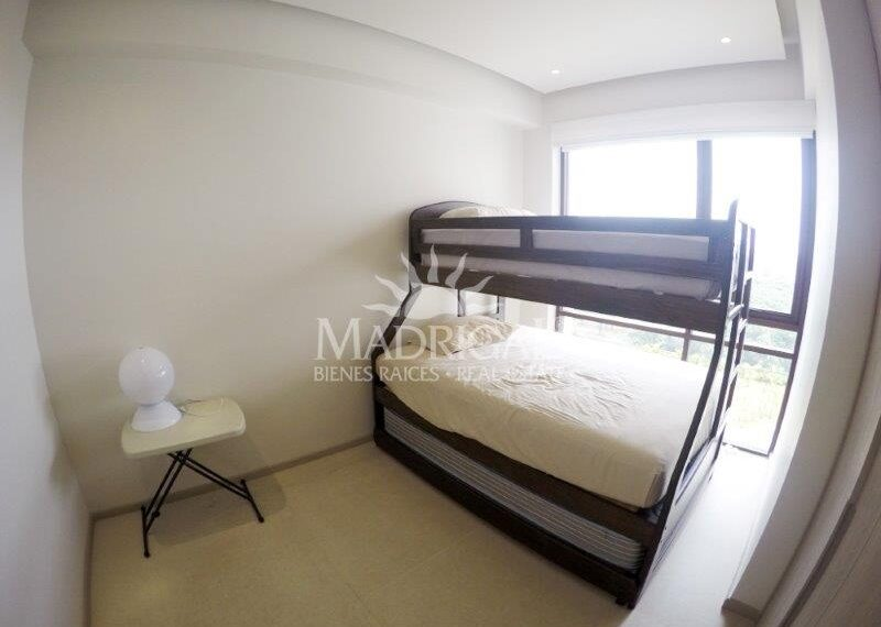 Departamento_Renta_Acapulco_Condominio_Playa_Diamante_CP_II_J8-3-14