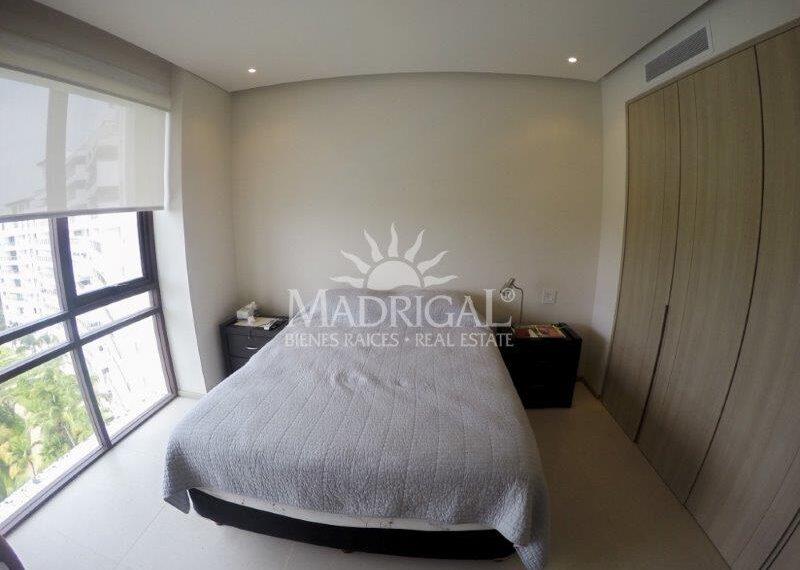 Departamento_Renta_Acapulco_Condominio_Playa_Diamante_CP_II_J8-3-9
